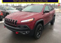 4×4 Cars for Sale Near Me Used Awesome Featured Used Cars for Sale In Fulton