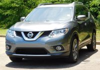 $600 Cars for Sale Near Me Best Of Cars for Sale In Macon Ga Autotrader