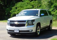 $600 Cars for Sale Near Me Inspirational Cars for Sale In Macon Ga Autotrader