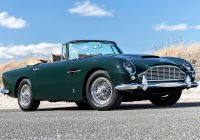 60s Cars for Sale Near Me Awesome Early Americans to 60s Sports Cars at Bonhams Greenwich Sale