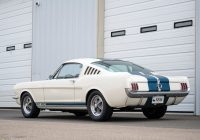 60s Cars for Sale Near Me Elegant why Muscle Cars aren T Gaining In the Collector Car Market