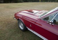 60s Cars for Sale Near Me Luxury Best Muscle Cars 15 Greatest American Muscle Cars