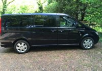 9 Seater Cars for Sale Near Me Elegant Used Mercedes Vito 111 Cdi Long 9 Seater Auto Mpv for Sale In