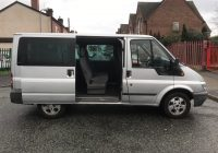 9 Seater Cars for Sale Near Me Lovely Used ford Transit Low Roof 9 Seater Tdci 125ps Standard Roof Minibus