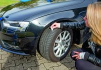 A Used Car Elegant Experts Advise when Ing A Used Car Also Check the Condition Of