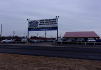 Abilene Used Cars New Colt Auto Group is A Pecos Buick Chevrolet Gmc Dealer and A New