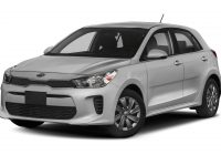 Acadian Used Cars New New and Used Kia Rio In Lafayette La