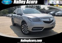 Acura Used Cars Lovely Used Car Deals atlanta Ga