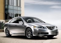 Acura Used Cars Unique the 11 Best Used Cars Under $10 000 for 2015 Sfgate