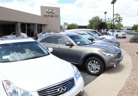 Albuquerque Used Car Dealers Unique Garcia Infiniti is A Albuquerque Infiniti Dealer and A New Car and