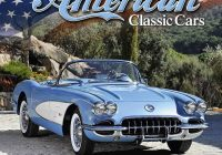 American Cars for Sale Near Me Inspirational American Classic Cars Calendar Vehicle Calendars