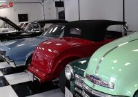 Antique Cars for Sale Near Me Fresh Classic Cars for Sale Caruso Classic Cars