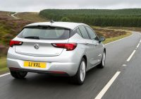 Astra Cars for Sale Near Me Awesome New Used Vauxhall astra Cars for Sale