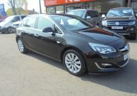 Astra Cars for Sale Near Me Inspirational Used Vauxhall astra Cars for Sale In Lincoln Lincolnshire