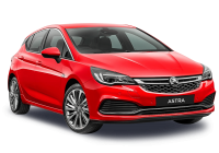 Astra Cars for Sale Near Me Luxury Holden astra Reviews