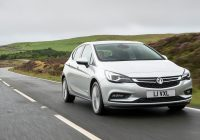 Astra Cars for Sale Near Me Luxury New Used Vauxhall astra Cars for Sale