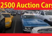 Auction Cars for Sale Near Me Awesome Dealer Car Auction Find Preview Auctions Video Auto 2 Youtube