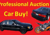 Auction Cars for Sale Near Me Beautiful Professional Car Auction Exposed Auto Auctions How to with