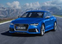 Audi Cars for Sale Near Me Unique the Audi Rs 7 is A Great Car that Just Got Better