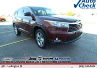 Autocheck Used Cars New Cars for Sale In Escanaba Mi Autotrader