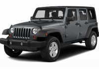 Autonation Used Cars Elegant Autonation Jeep Denver