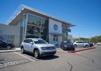 Autonation Used Cars Fresh Autonation Volkswagen Las Vegas
