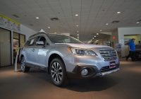 Autonation Used Cars New Centennial Subaru Dealer