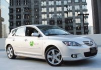 Avis Used Cars Awesome why the Zipcar Avis Deal Means You Ll Finally Be Able to Give Up
