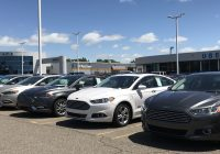 Avis Used Cars Elegant Used Car Specials In southfield Mi Used ford Specials