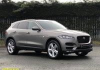Awd Cars for Sale Near Me Unique Luxury Cars for Sale Near Me Suv