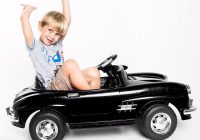 Baby Electric Car Awesome Baby Electric Cars Home Idea Pinterest