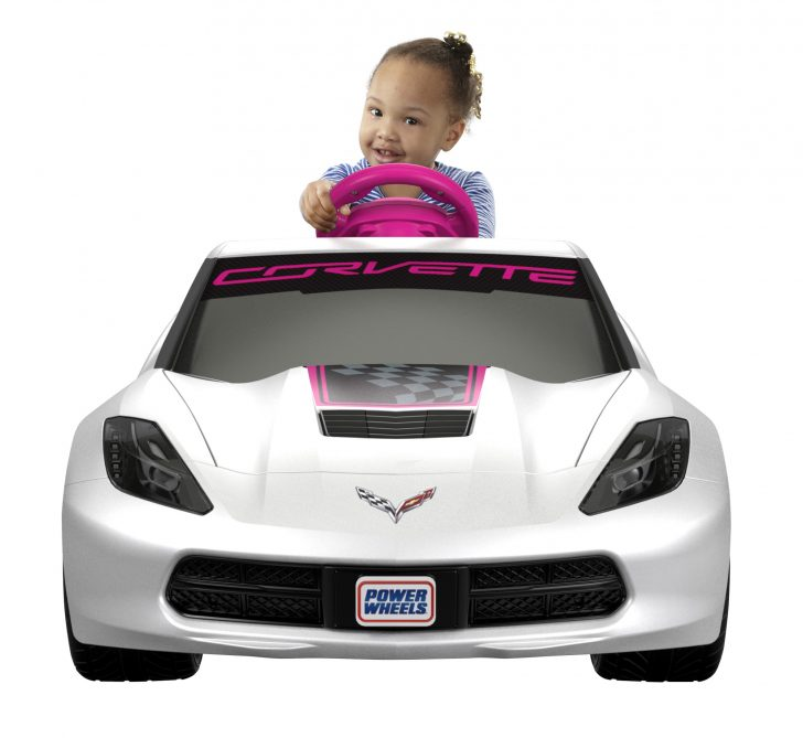 Permalink to Awesome Baby Electric Car