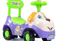 Baby Ride On Car Awesome Baby toddlers Ride On Push Along Car Truck Childrens Kids