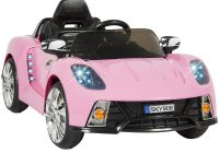 Battery Cars for toddlers New 12v Ride On Car Kids W Mp3 Electric Battery Power Remote Control Rc