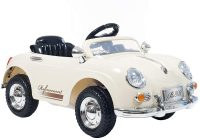 Battery Operated toy Cars Best Of Lil Rider Ride On toy Car Battery Operated Classic