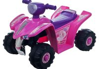 Battery Powered Ride On toys Best Of Ride On toy Quad Battery Powered Ride On toy atv Four