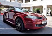 Best Car Check Website Luxury Happy Cny Special Check It Out From Our Website Carquotz Cars