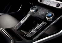 Best Car Check Website Luxury the 7 Best Car Infotainment Systems You Can • Gear Patrol