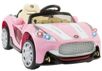 Best Kids Car Elegant Best Choice Products 12v Ride On Car Kids Rc Car Remote Control