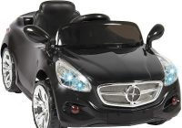 Best Kids Car New Best Choice Products Kids 12v Electric Power Ride On Car with