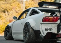 Best Used Car Under 10000 Lovely 8 Awesome Jdm Cars You Can for Under 10 000$ Youtube