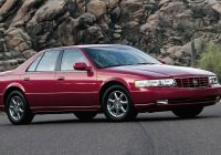 Best Used Car Under 5000 Inspirational 300 Horsepower Cars You Can Snag for Under $10 000