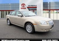 Best Used Cars Under 5000 Best Of Cars for Sale Nationwide Autotrader