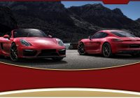 Best Used Cars Under 5000 Dollars New the Most Beautiful Sports Cars Under 5000 Dollars