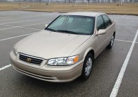 Best Used Cars Under 5000 Inspirational the Ultimate List Of 10 Best Used Cars Under 5000 Dollars