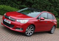Best Used Cars Under 5000 Lovely the Best Medium Hatchbacks for Less Than £5 000