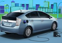 Best Used Hybrid Cars New Electric and Hybrid Cars why Ing Used May Offer More Value — for
