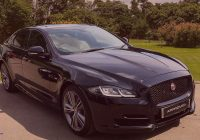 Best Used Sports Cars Best Of Best V6 Sports Cars