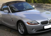 Best Used Sports Cars Best Of top 5 Best Used Sports Cars