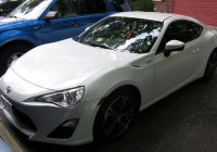 Best Used Sports Cars Lovely 20 Best Used Sports Cars Under $30 000 Page 15 Of 20 Carophile